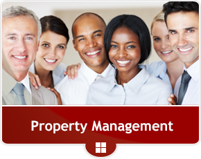San Antonio Property Management Owner Resources