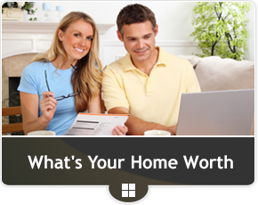 What is your San Antonio home worth
